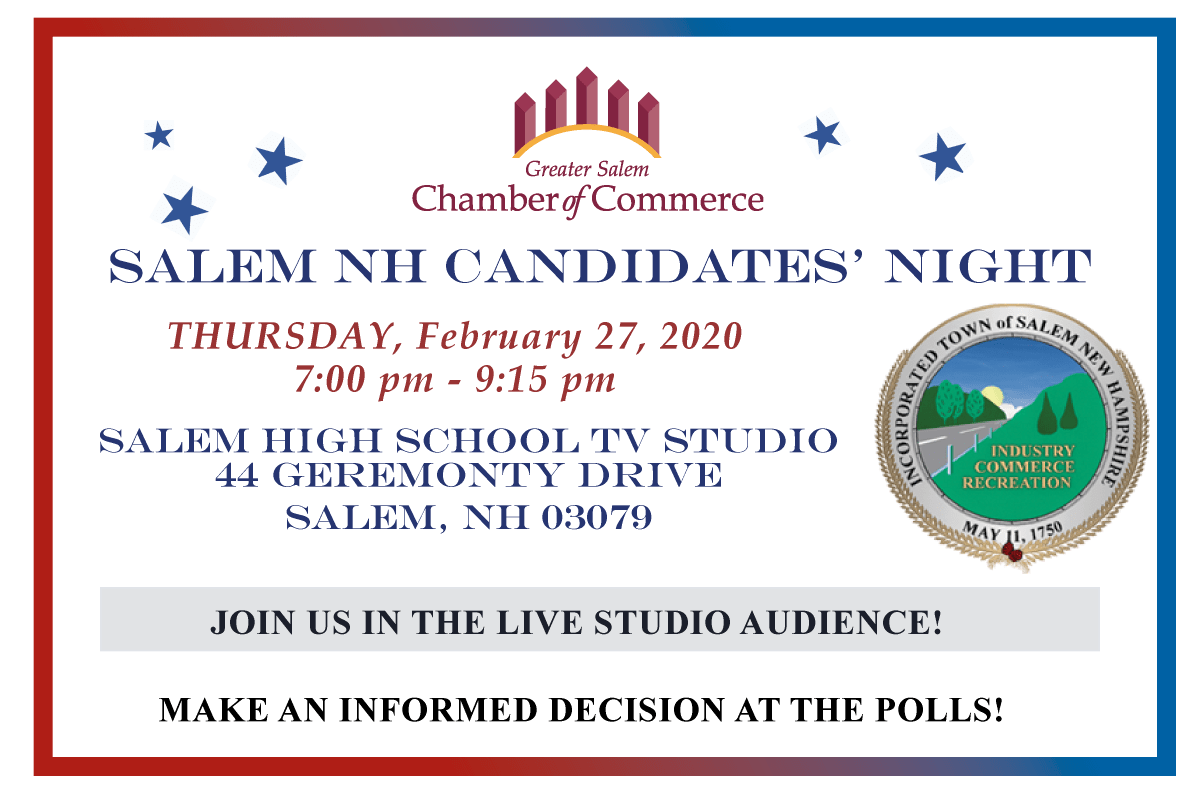 2020-Salem-Candidates-night-w1200.png
