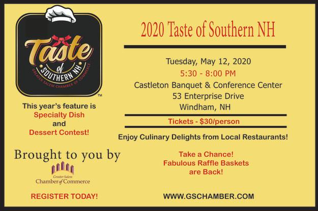 2020_Taste_Of_Southern_NH_Slider_FINAL-w625.jpg