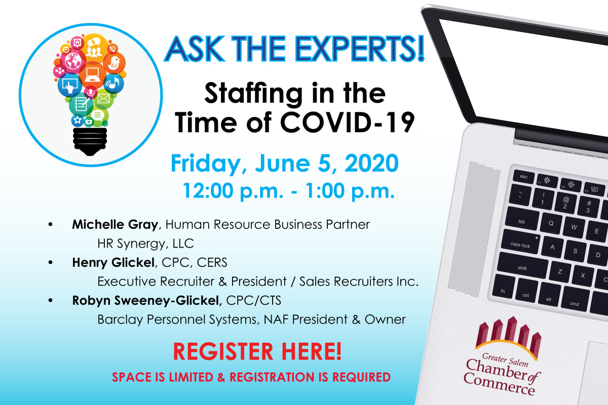 Ask-the-experts---june-5-Staffing-w1200.jpg