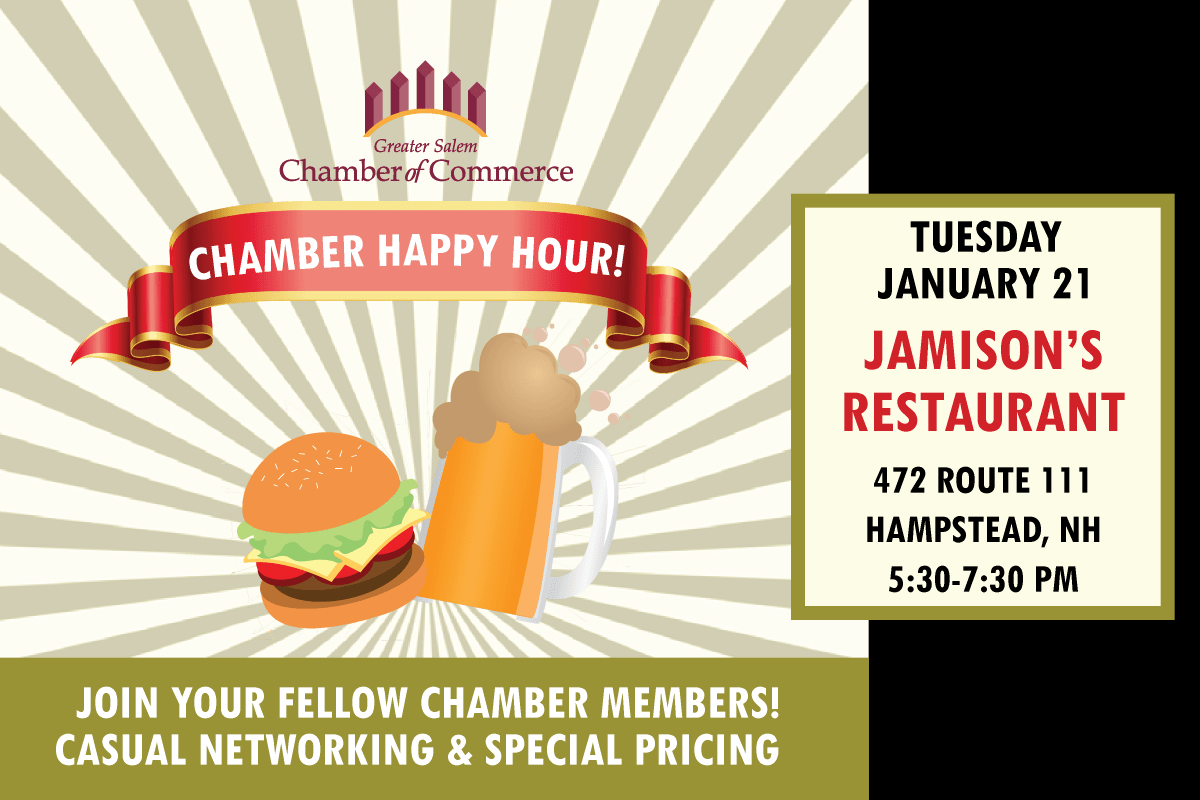 Happy-hour-slider---JAMISONS-w1200.png