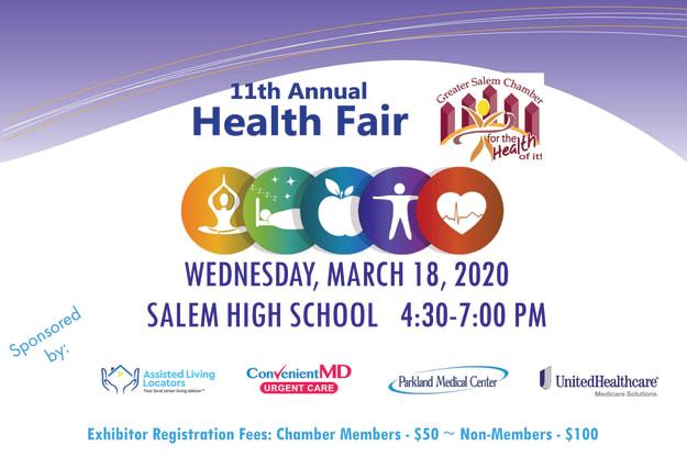 Health_Fair_Slider-w625.jpg
