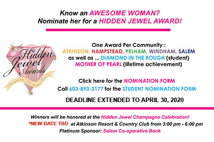 Hidden-jewel-nomination-call-extended.jpg