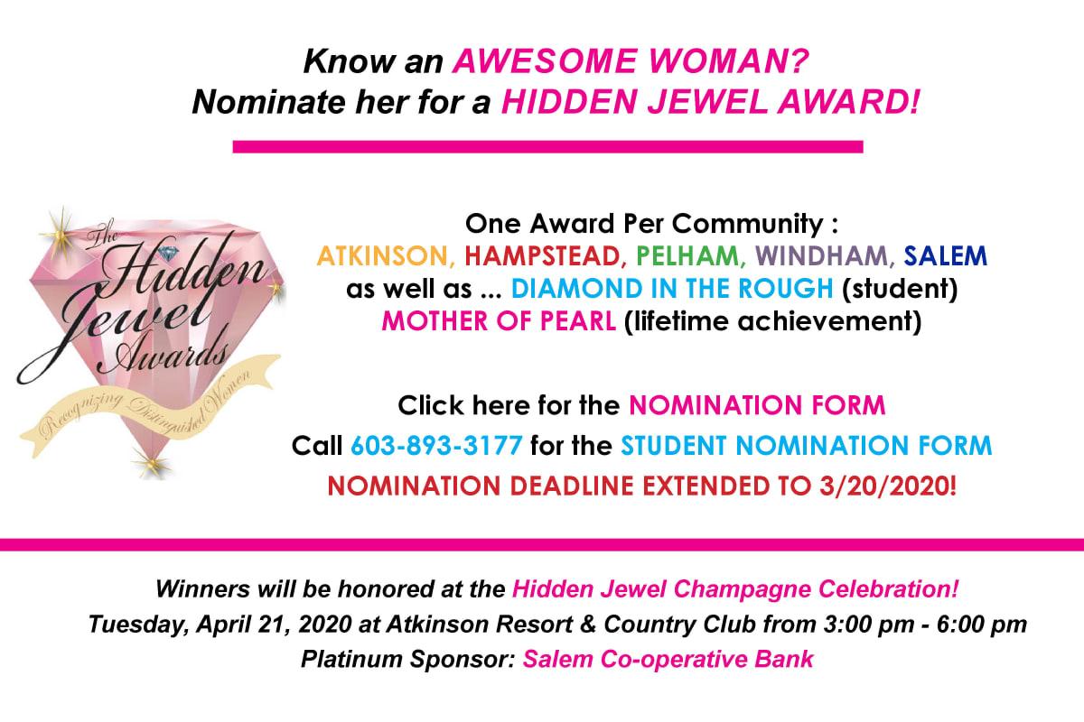 HiddenJewel2020-nominations-call(1)-w1200.jpg