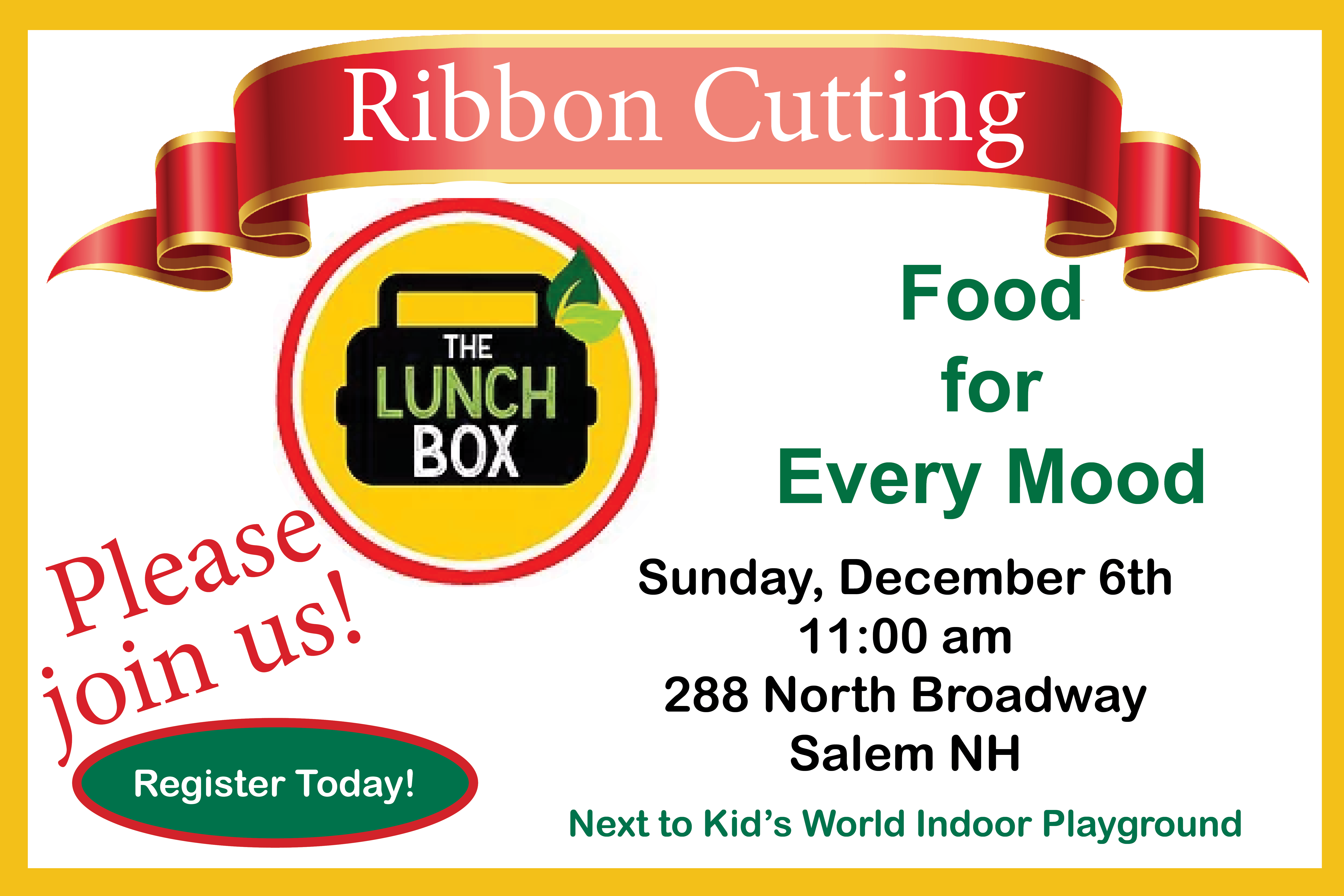 Ribbon-Cutting-Slider-The-Lunch-Box-w7199.png