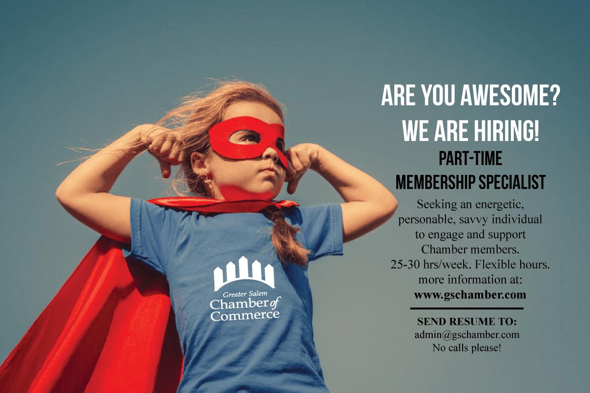 membership-AD(1)-w1200.png