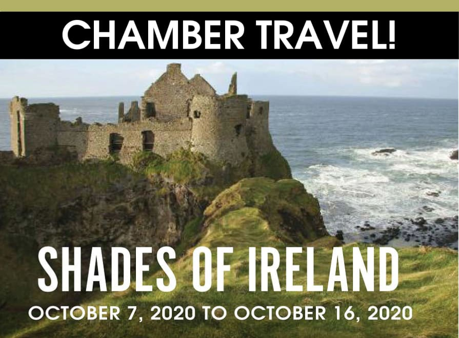 Shades_Of_Ireland_Draft3-w895.jpg