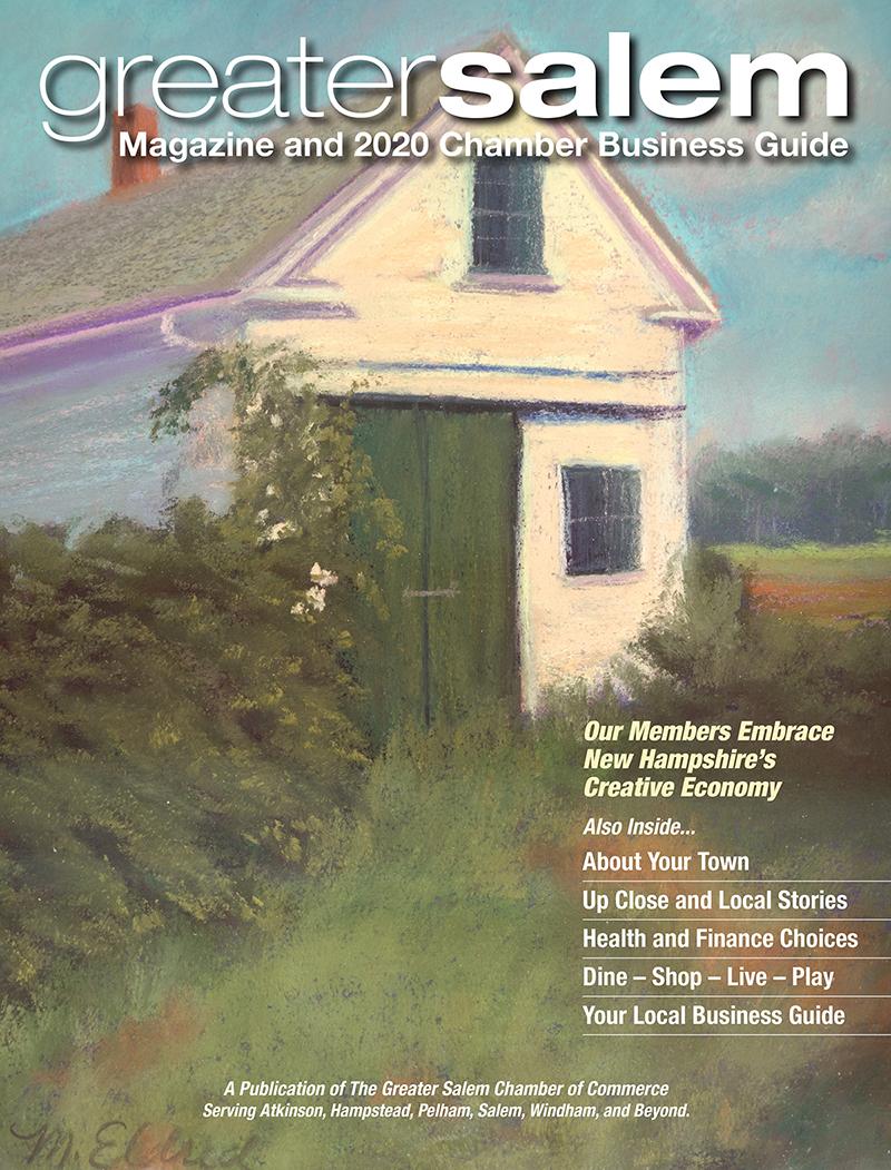 White-Barn-Cover-Final_6.26.19.jpg