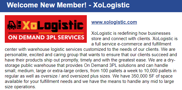welcome-xologic.png