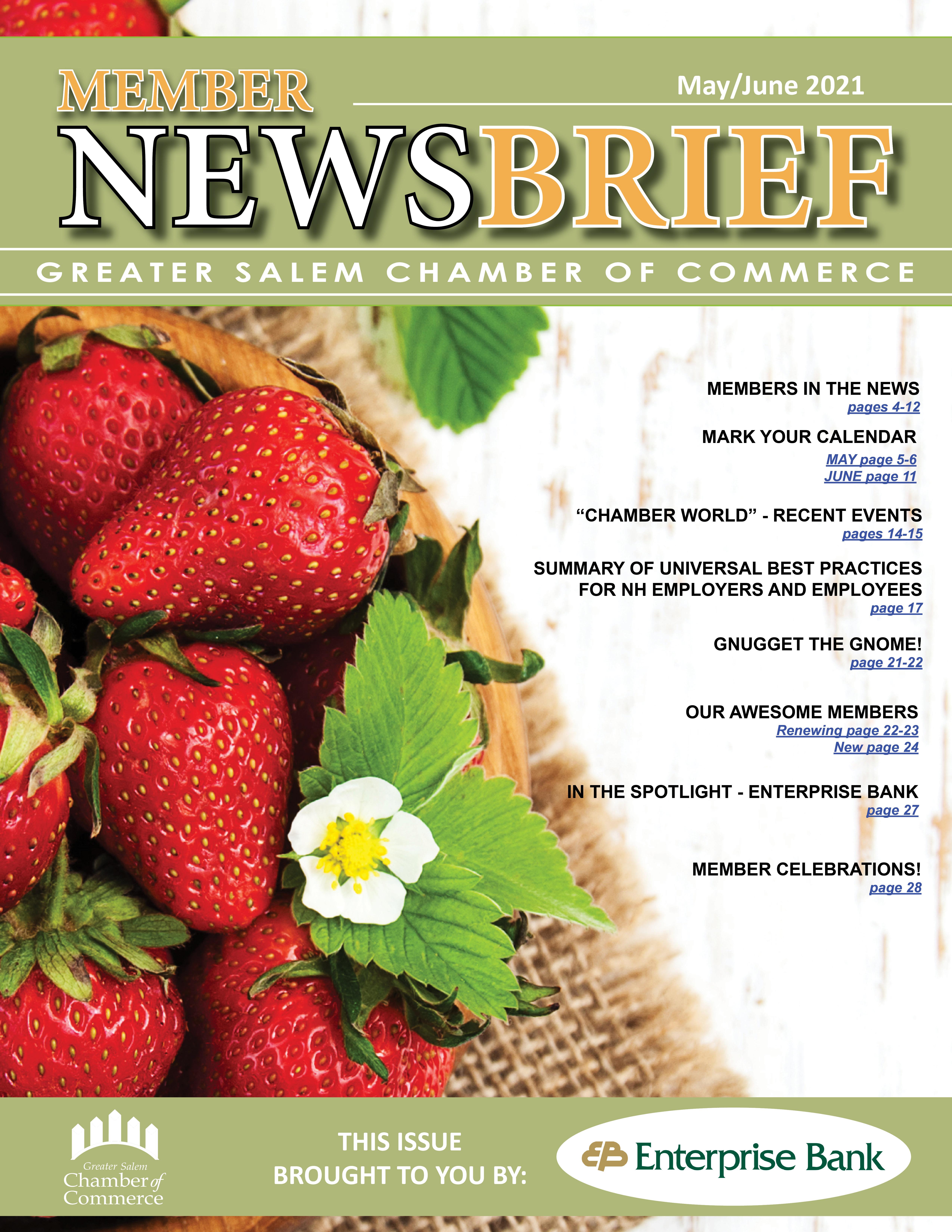 2021-NEWSBRIEF-MAY-JUNE-COVER.jpg