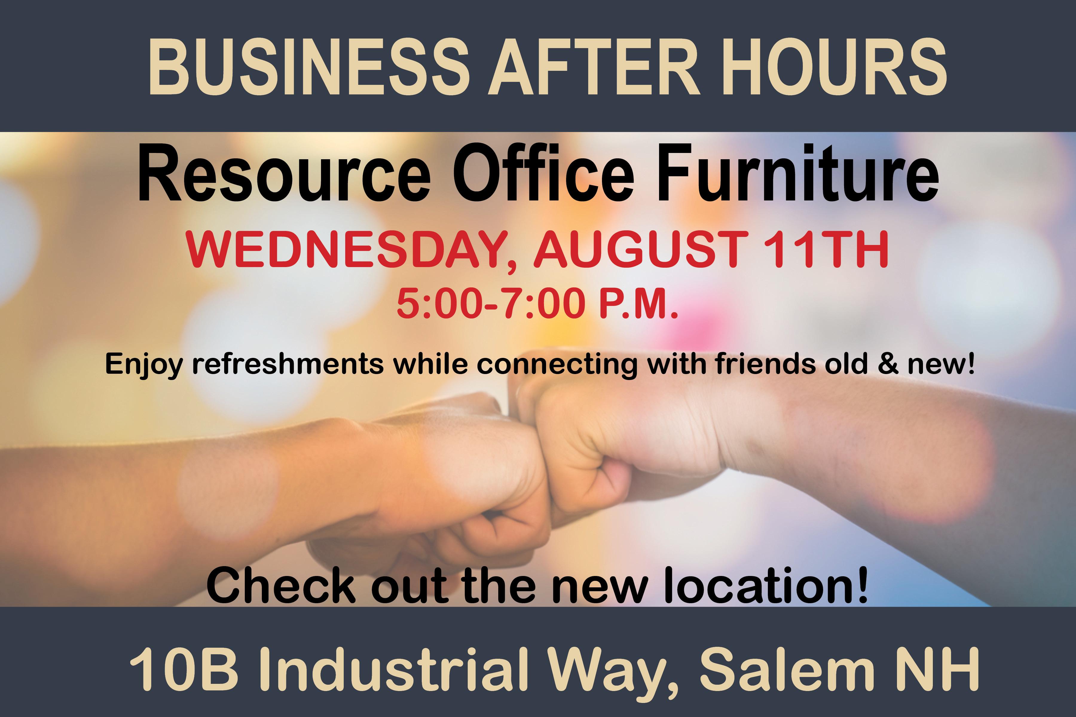 2021-BAH-Resource-Office-August.jpg