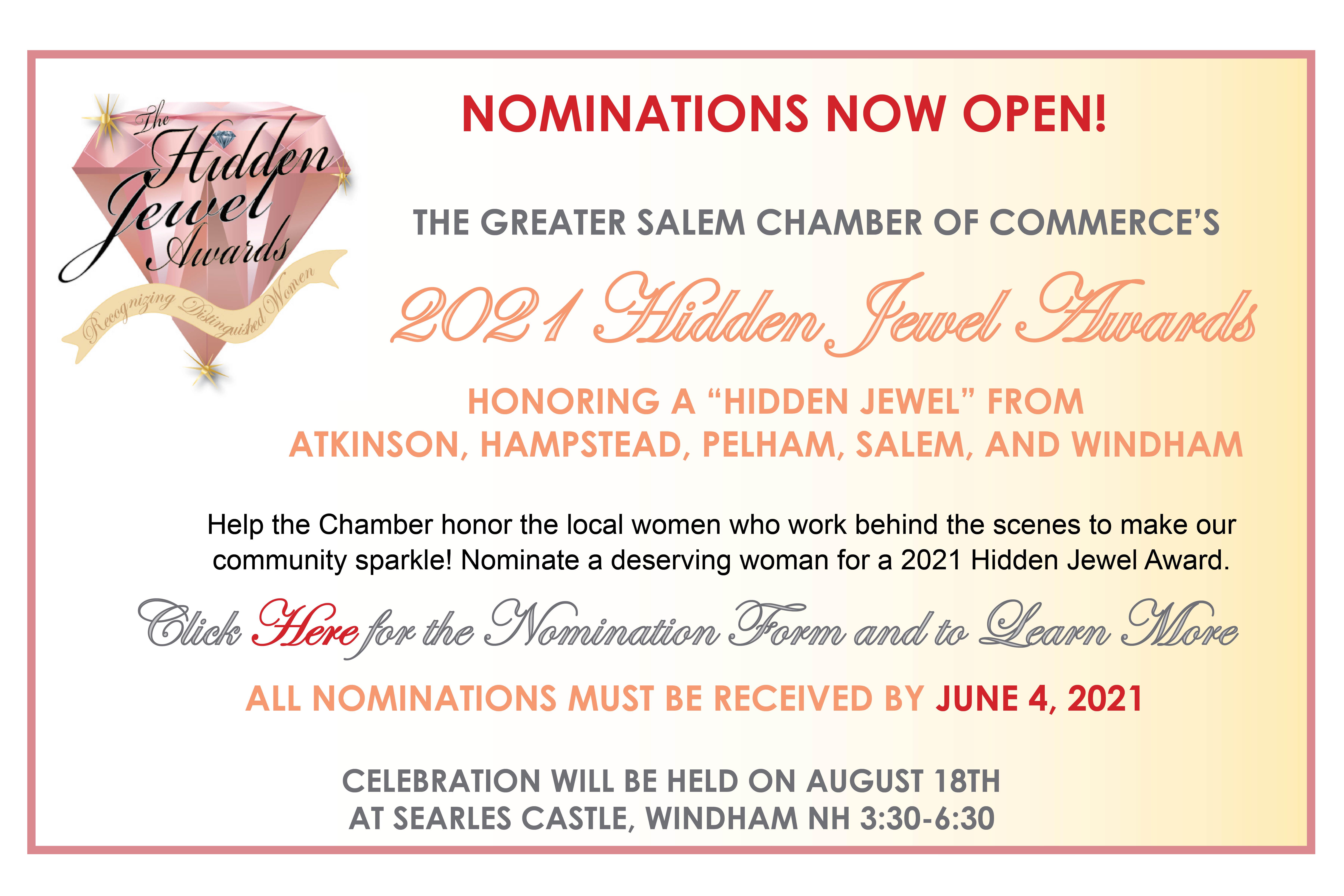 2021-HIdden-Jewel-nominations-slider(1).jpg