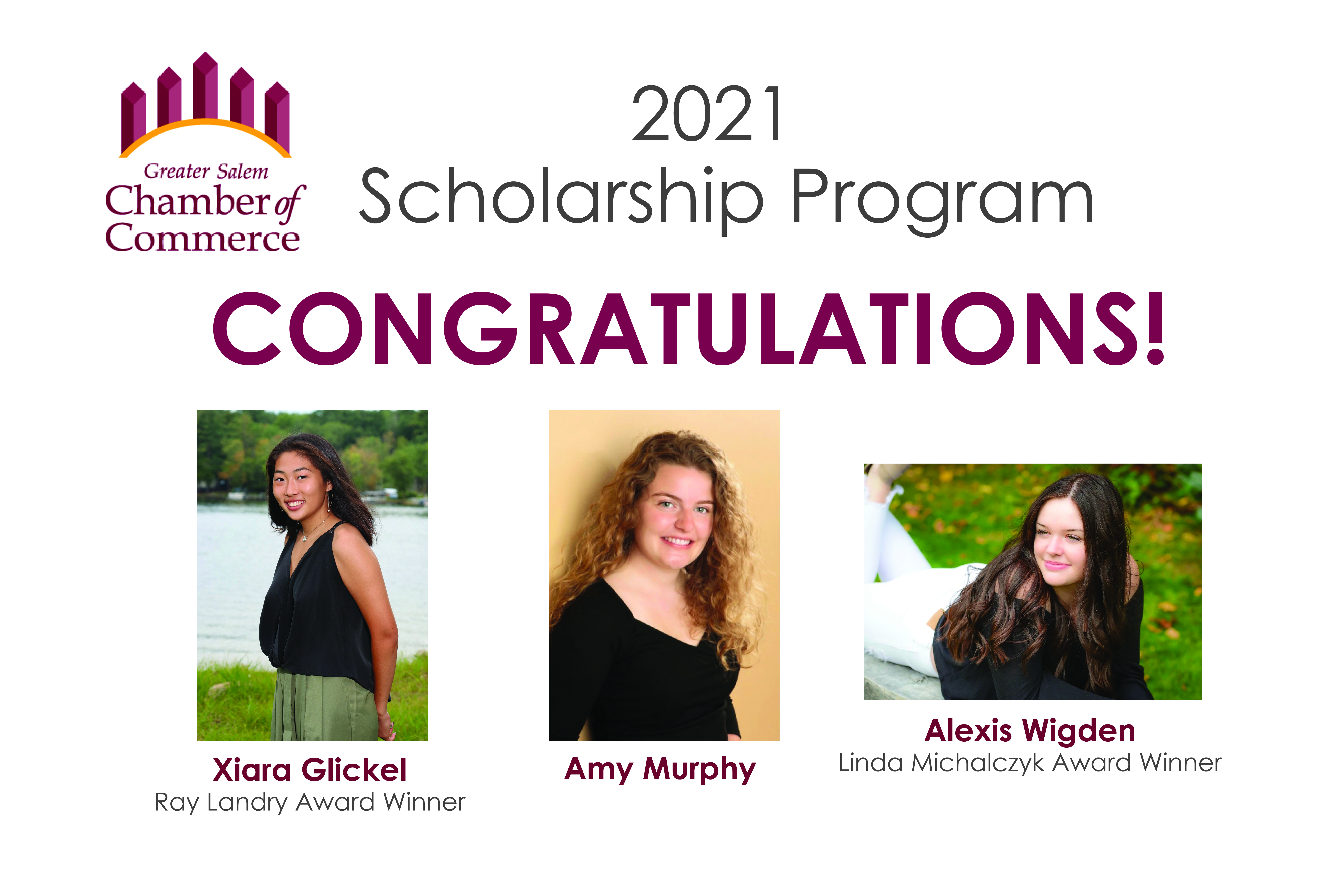 2021-Scholarship-Winner.jpg