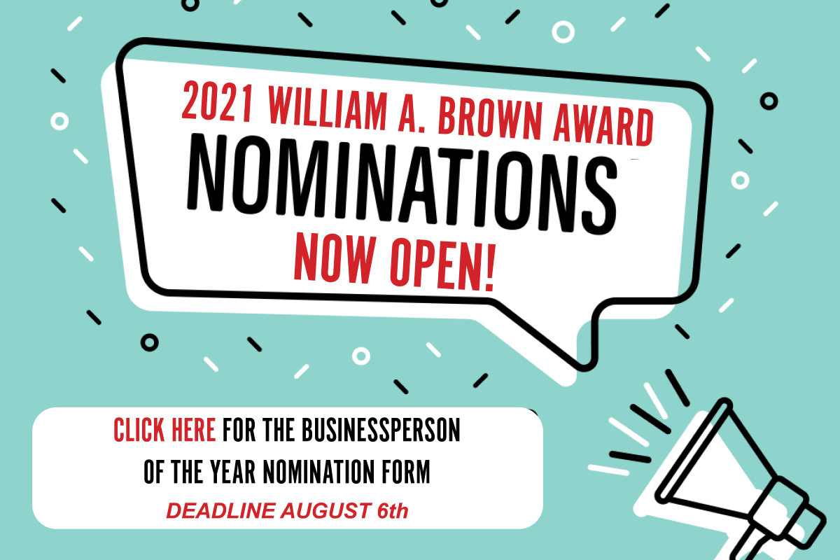2021-bill-brown-Call-for-nominations-w1200.png