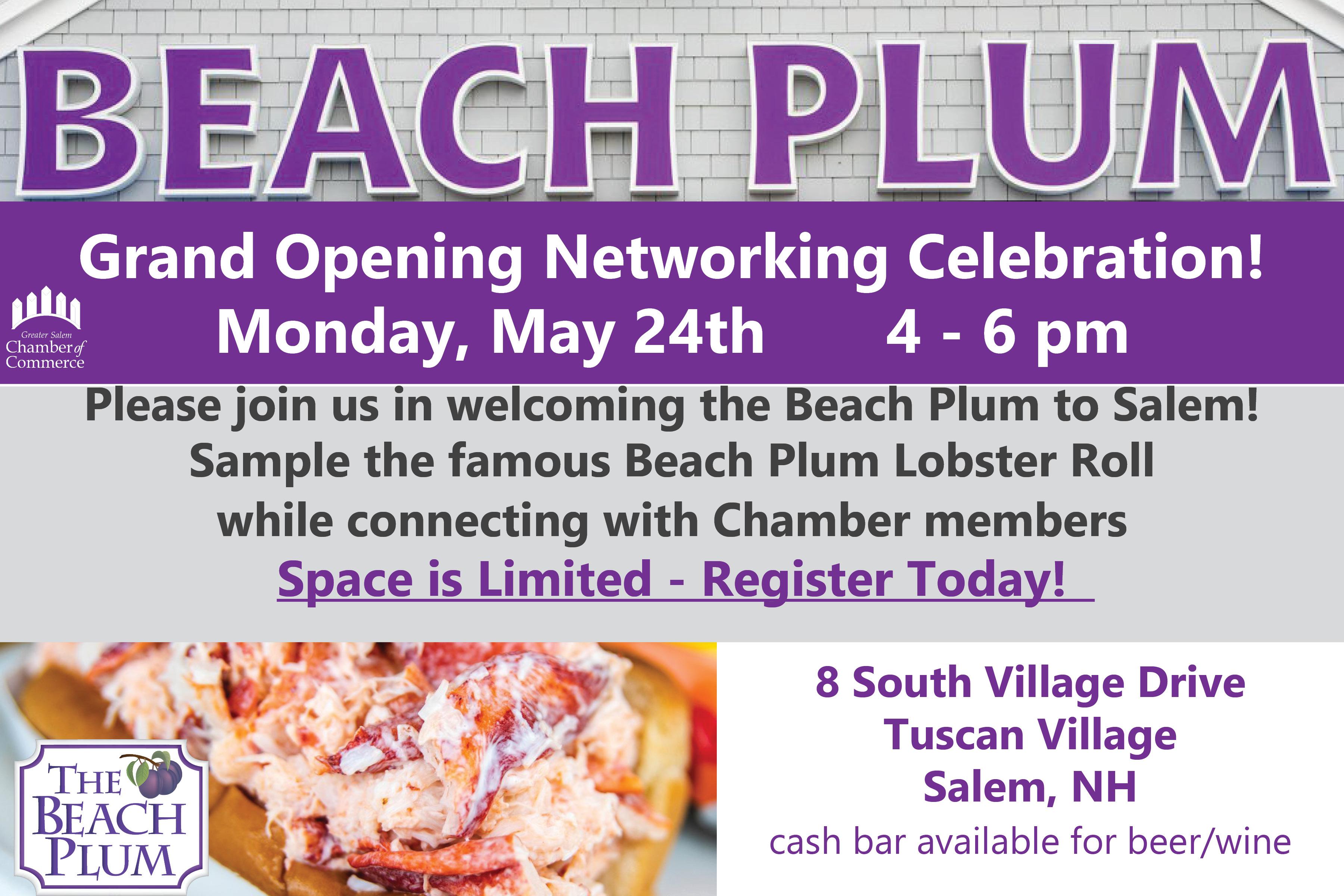 Beach-Plum-Grand-Opening-Slider-May-2021.jpg