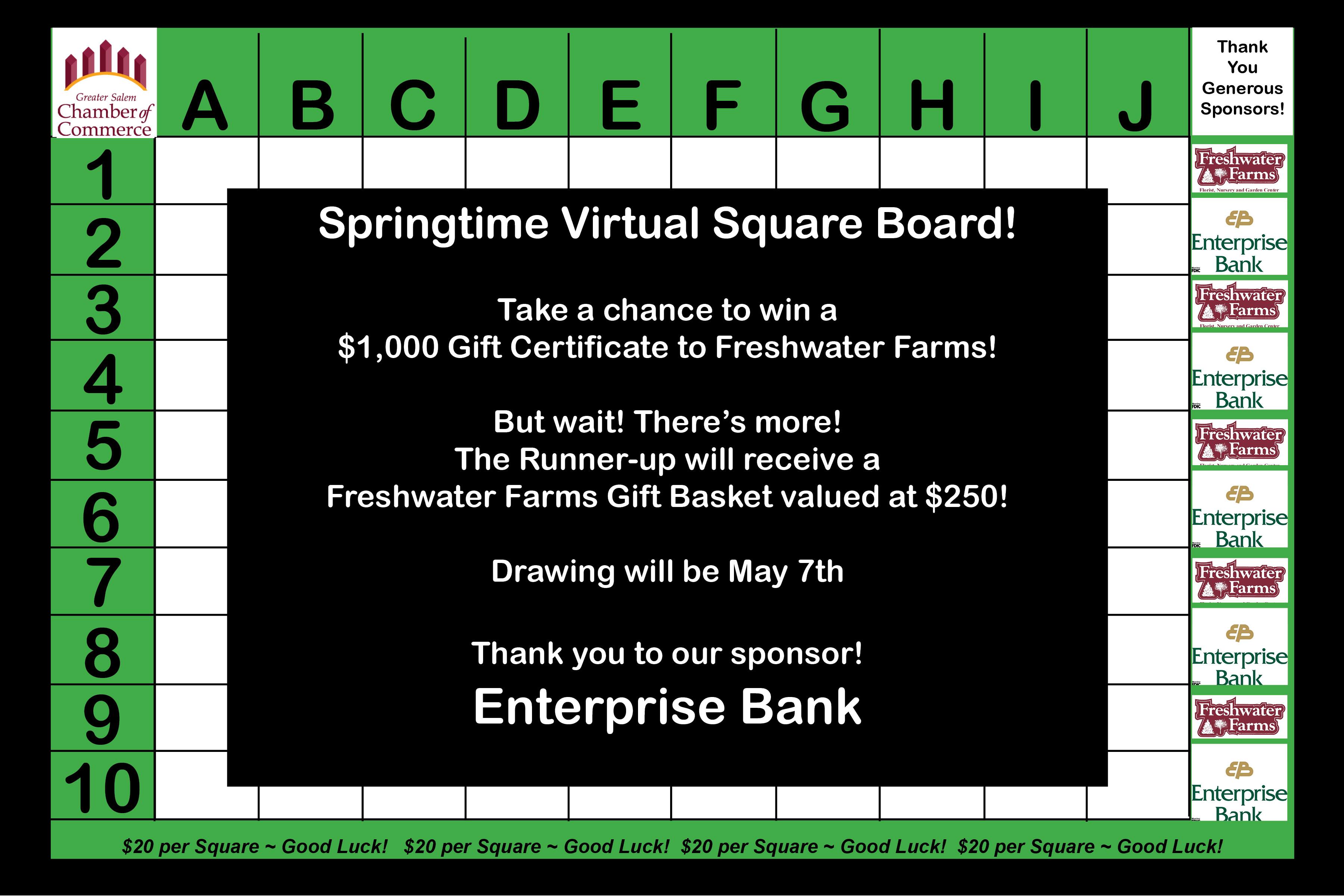 Virtual-Square-Board-Slider-March-2021.jpg