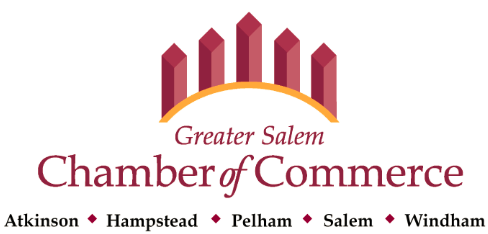 Greater_Salem_Logo.png