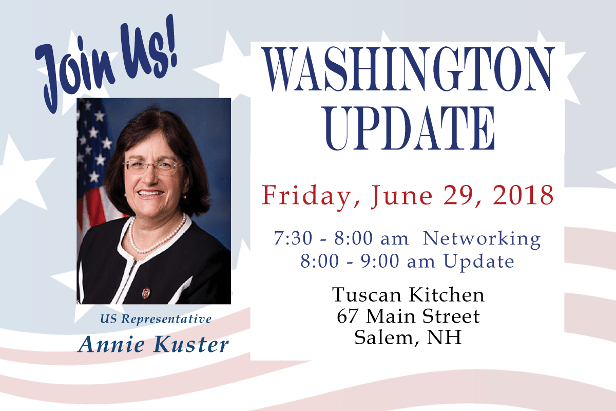 Annie-Kuster(1)-w1200.png
