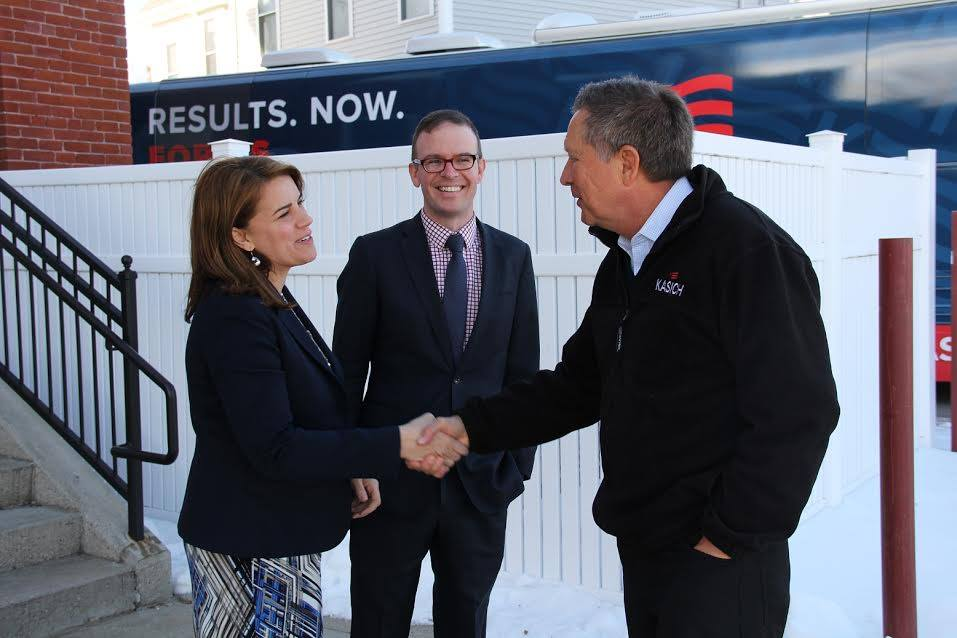 kasich_greeting.jpg