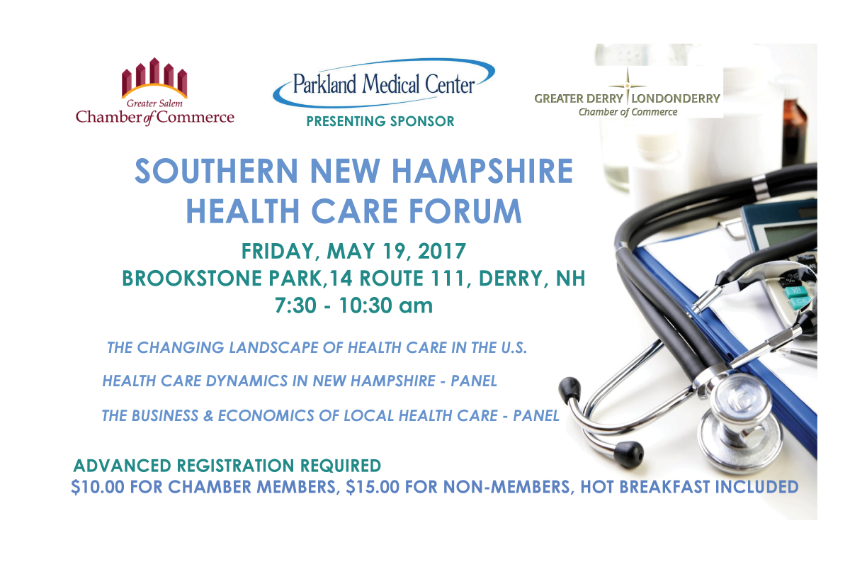 2017-Health-Care-Forum(1)-w1200.png