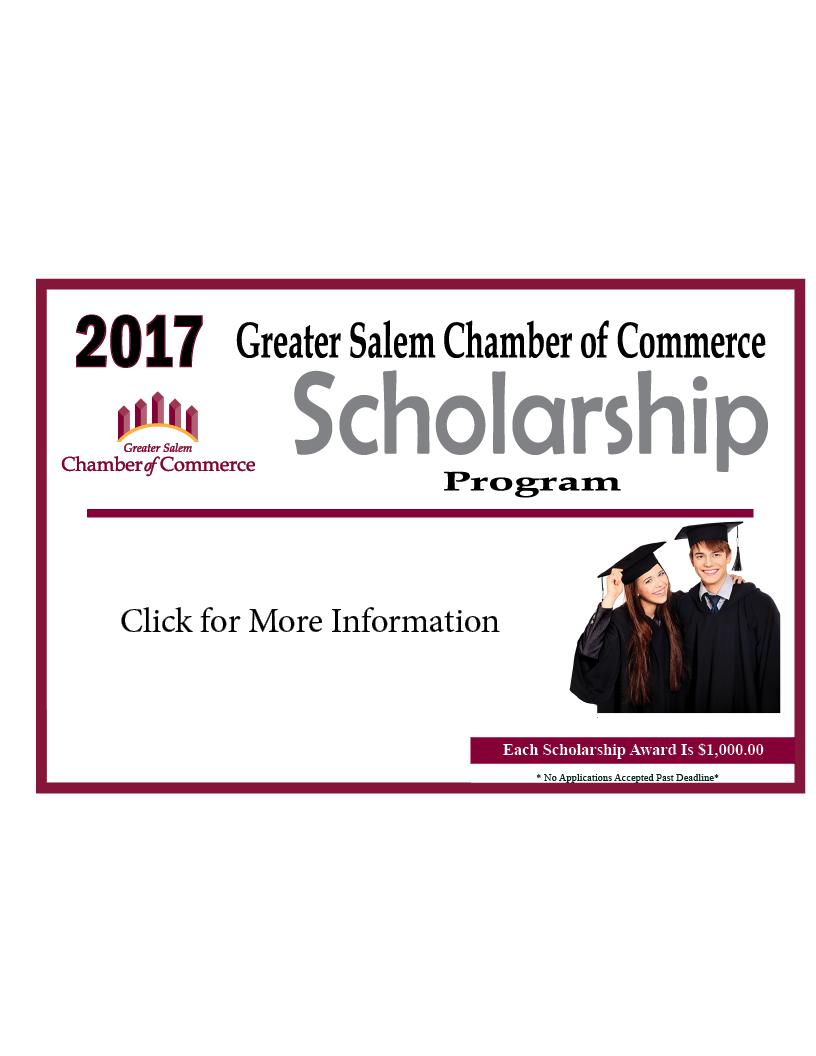 2017-Scholarship-SLIDER(1).png
