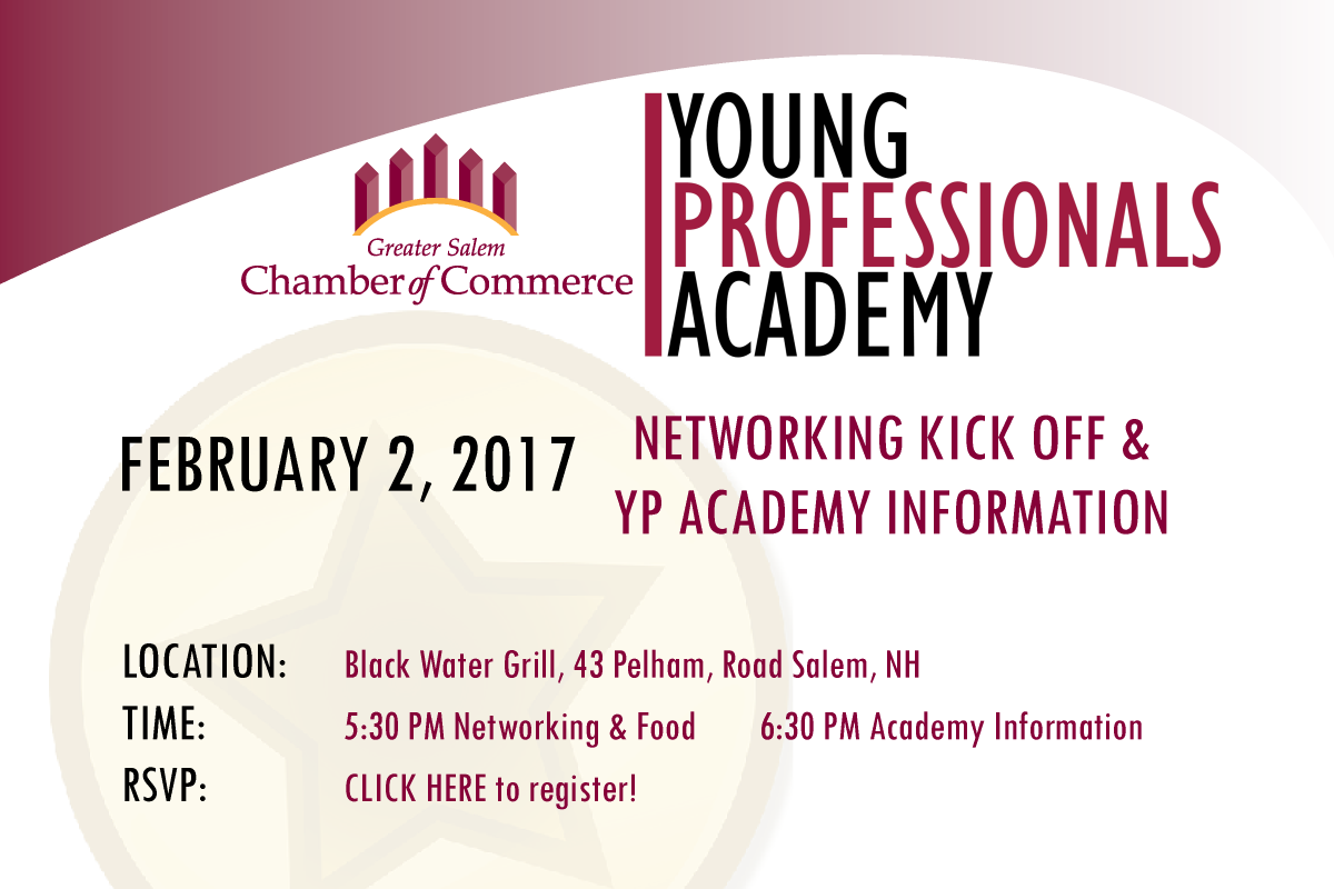 2017-YP-Academy-kick-off-w1200.png