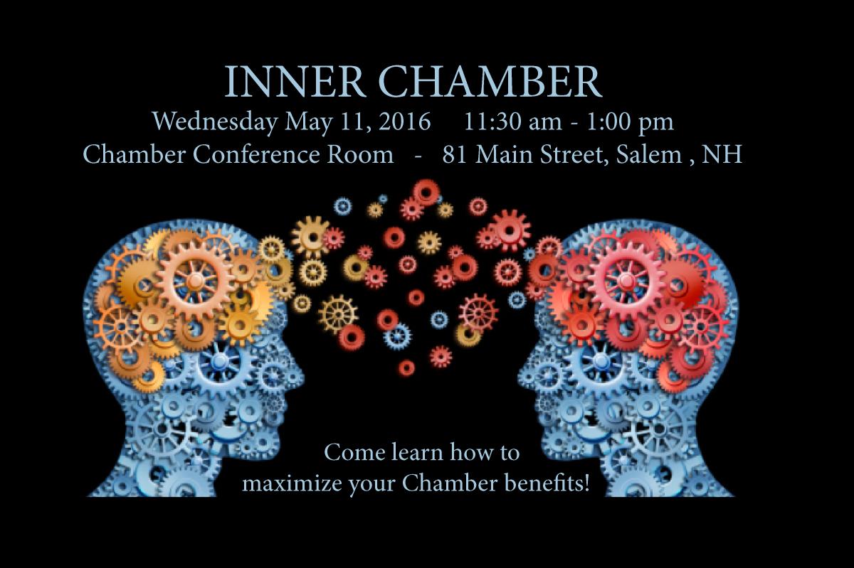 Inner_Chamber_slider-w1200.png