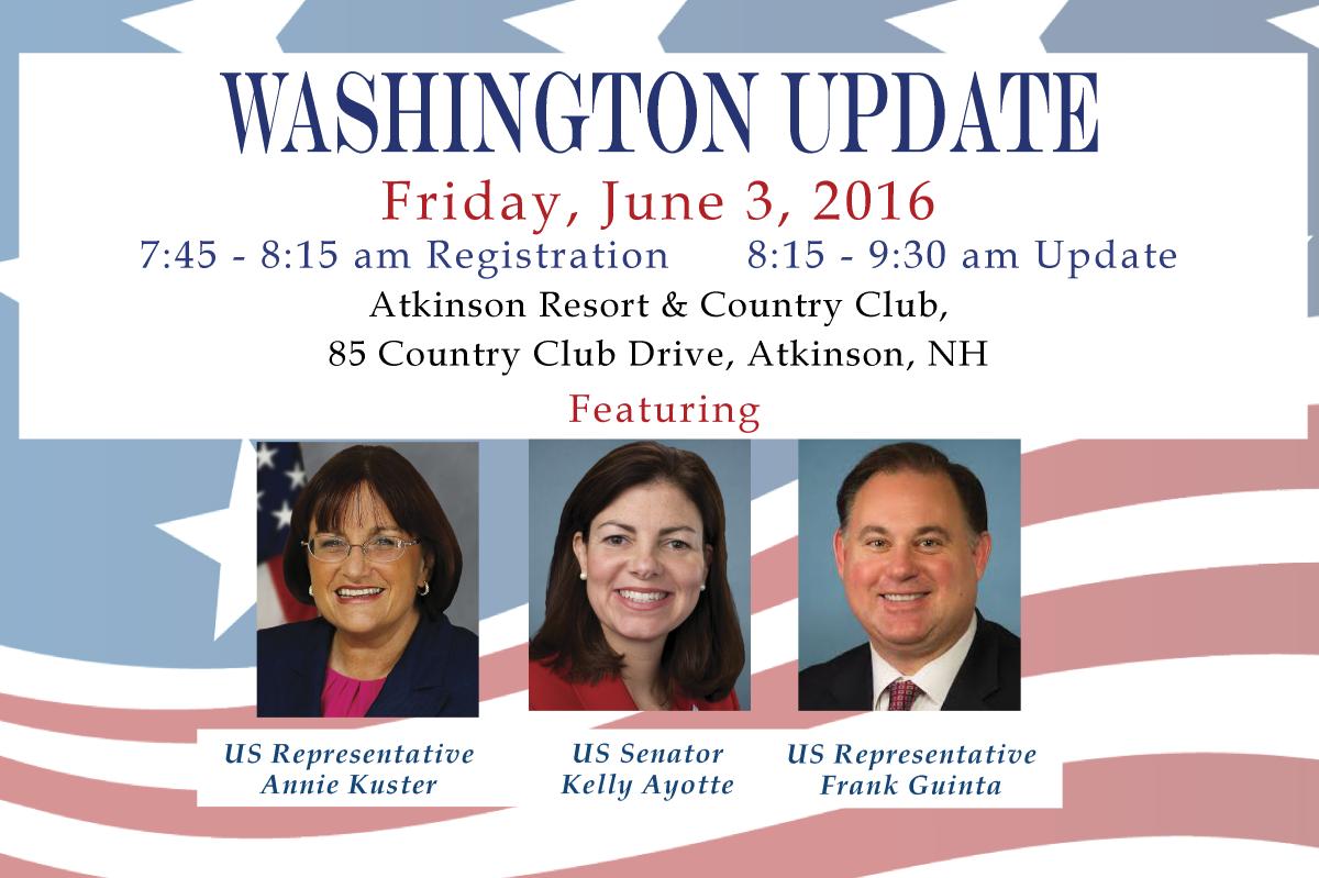 Washington_update_slider_-_3_speakers(2)-w1200.png