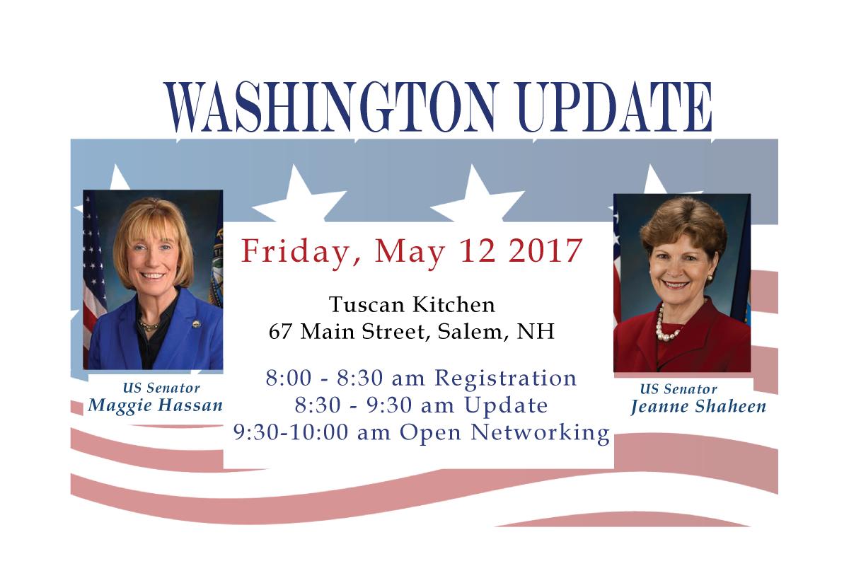 washington-update-2017---part-II-slider-w1200.png