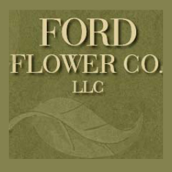 ford-flower(1)-w250.png