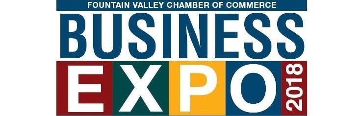 2018-Business-Expo-Splash-banner-homepage(1).jpg