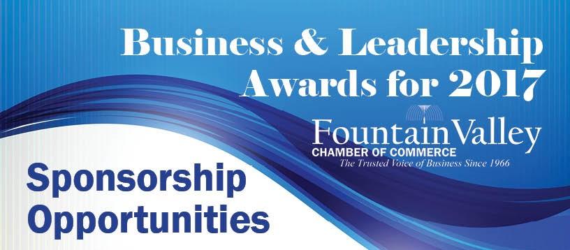 Awards-Sponsorship-banner.jpg