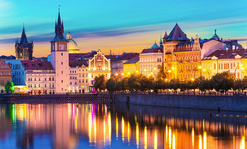 Prague-Night-1000x604.jpg