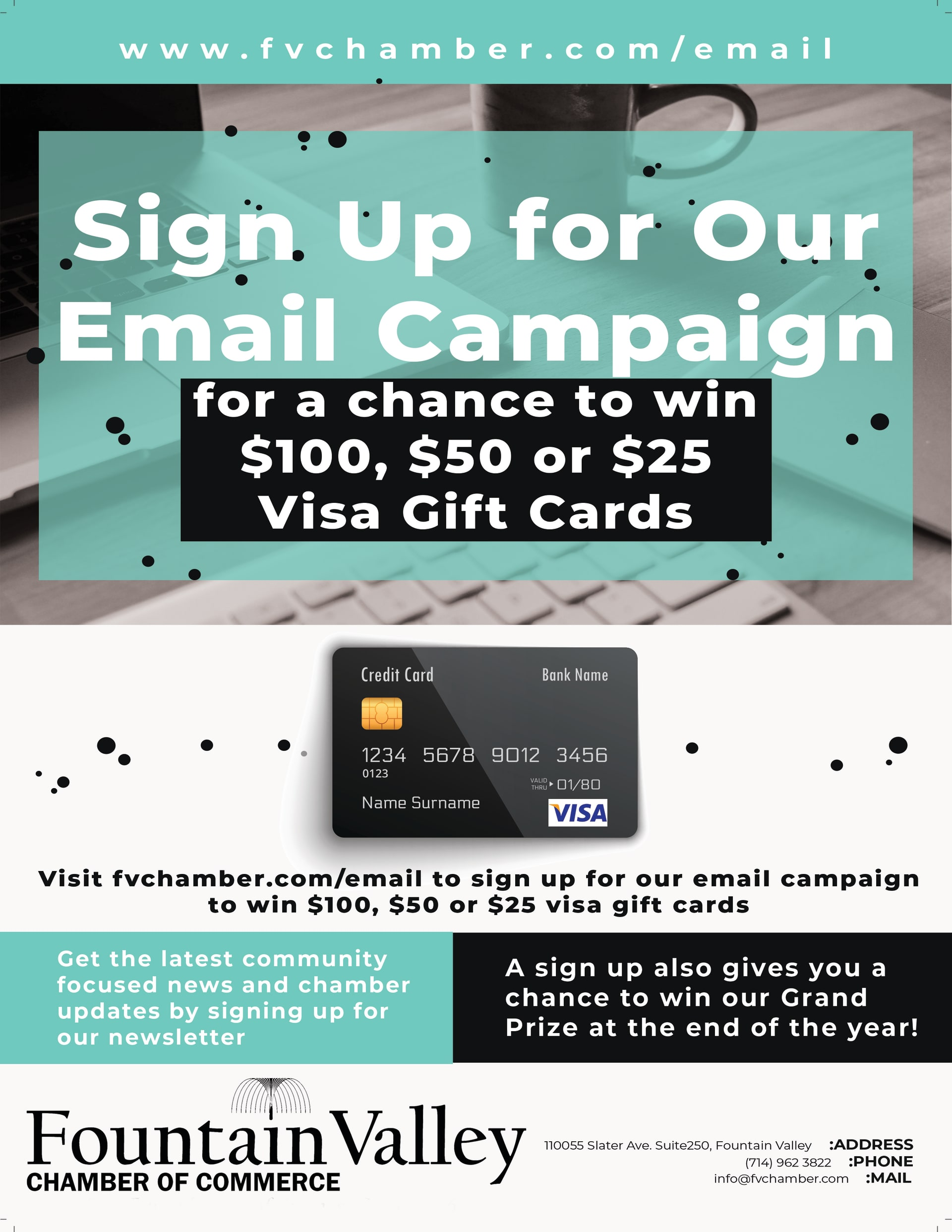 Email-Campaign-Flyer-w1920.jpg