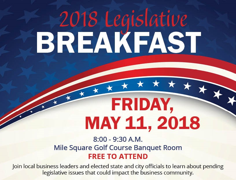 2018-Legislative-Breakfast-SPONSORSHIPS(1).jpg
