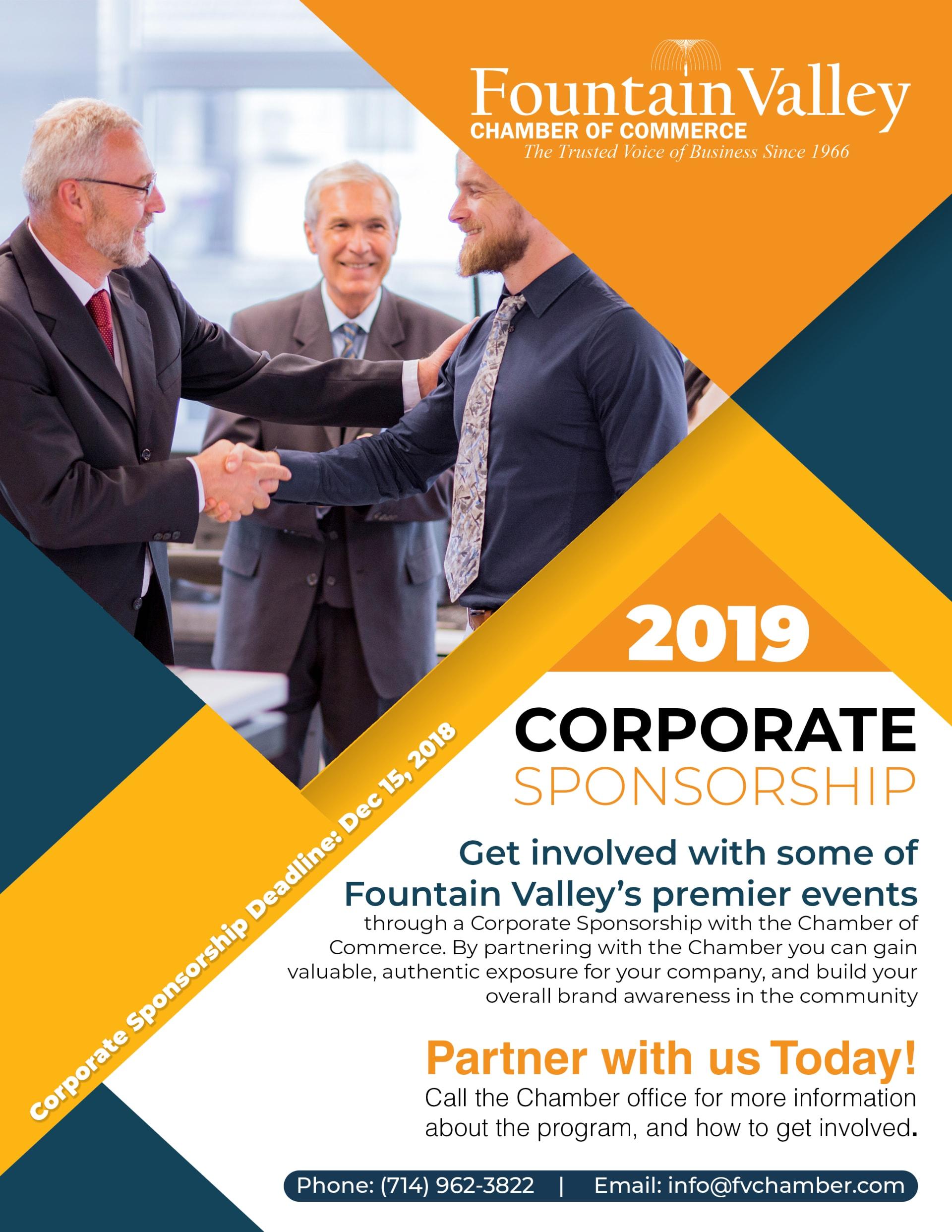 Corporate-Sponsorship-Flyer-w1920.jpg