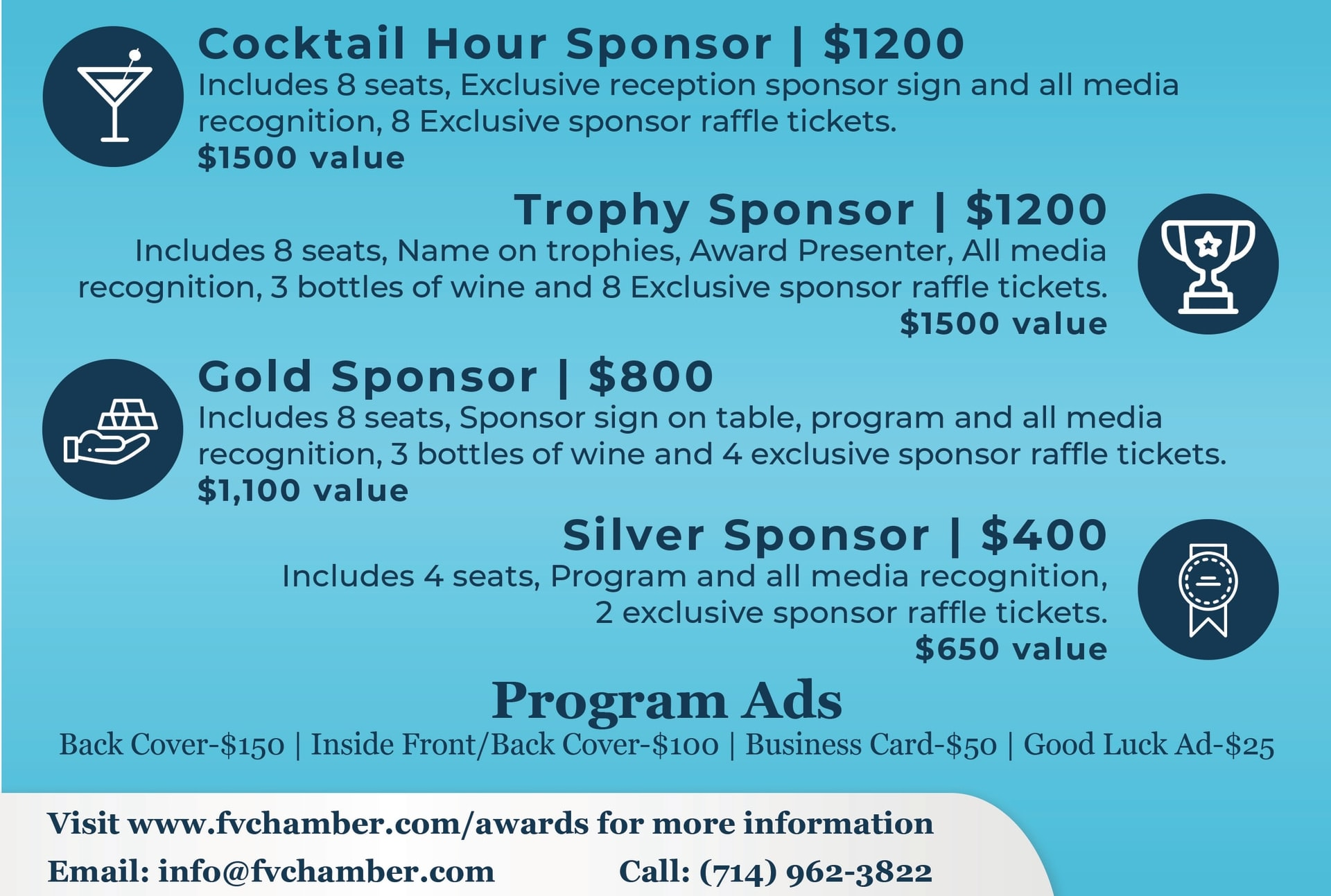 Awards-Sponsorship-banner.jpg