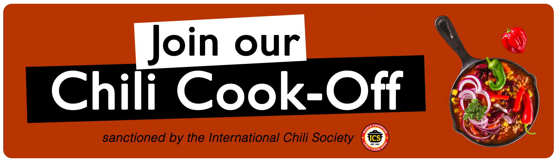 Chili-Cook-off-button-page.jpg