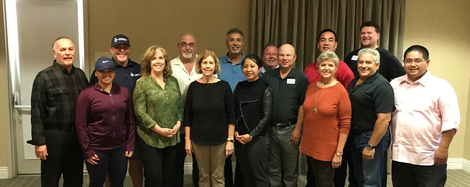 crop-board-member-group-picture.jpg