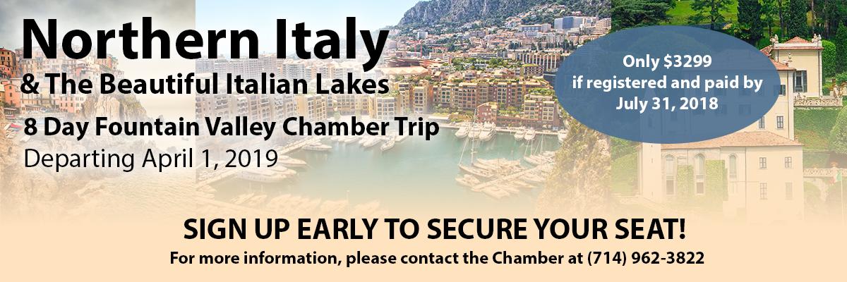 Northern-Italy-Website-Banner.jpg
