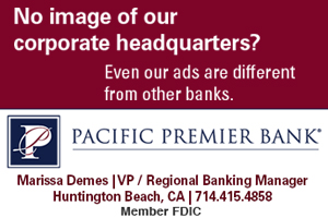 Pacific-Premier-Ad-for-5-18.jpg