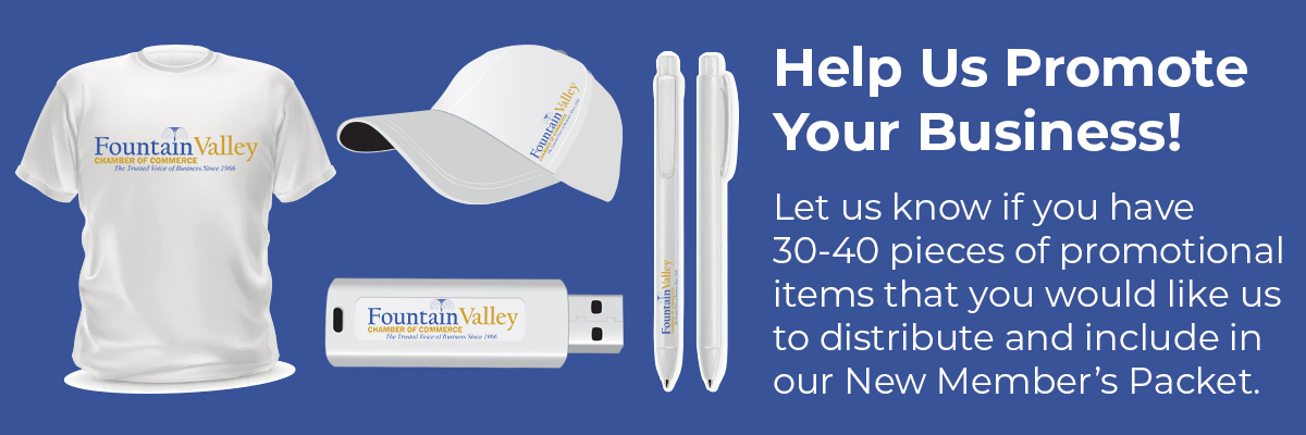 Promotional-Products-eblast-banner.jpg
