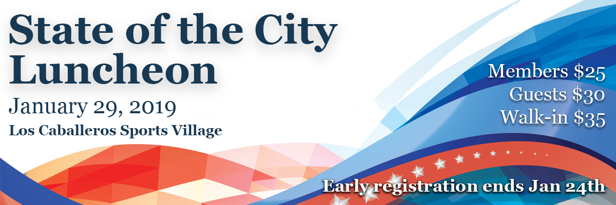 State-of-the-City-Rotating-Website-Banner(1).jpg