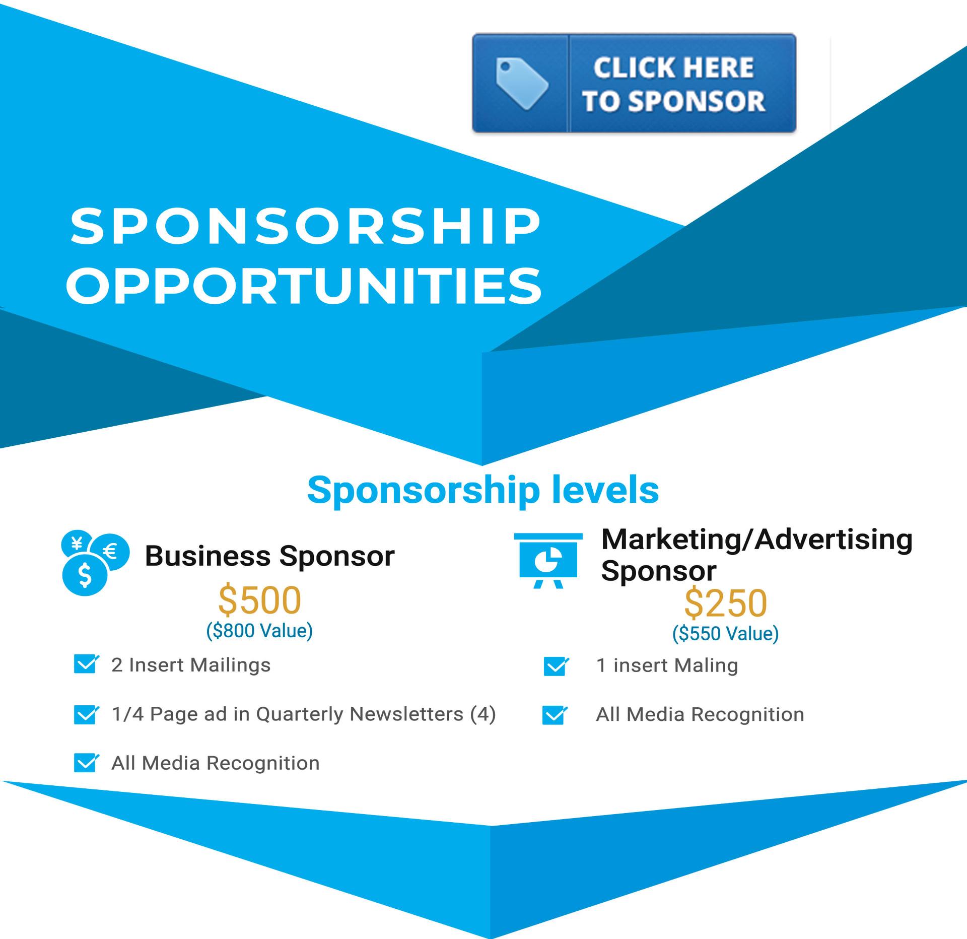 Sponsorship-Opportunity-w1920.jpg