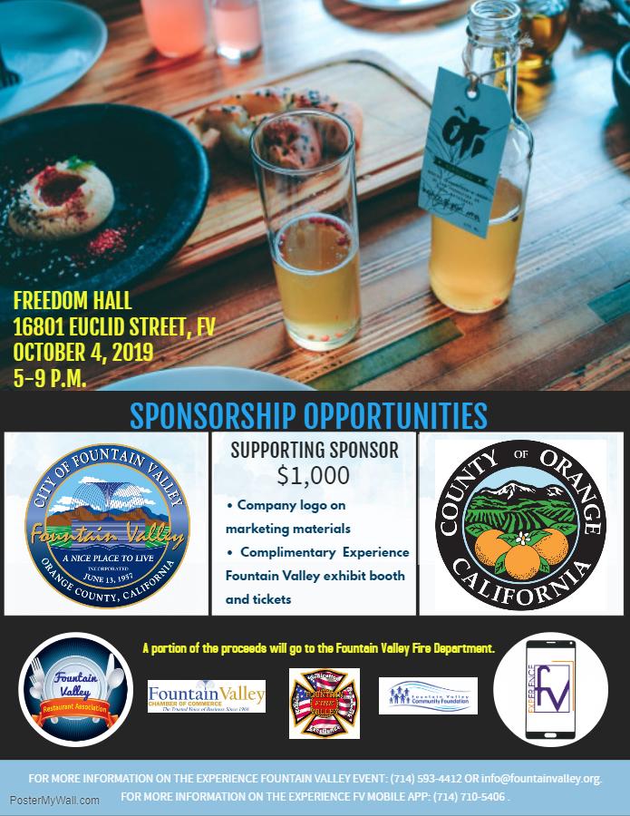 Sponsorship-flyer_Supporting-Sponsors-10-4-19.jpg
