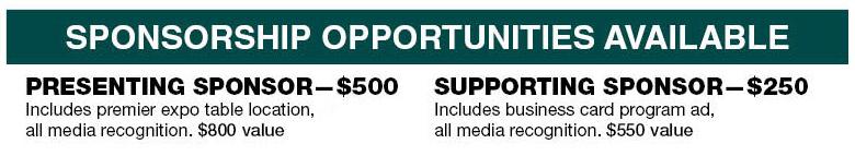Sponsorships.jpg