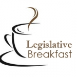 Gain a voice in government & legislation