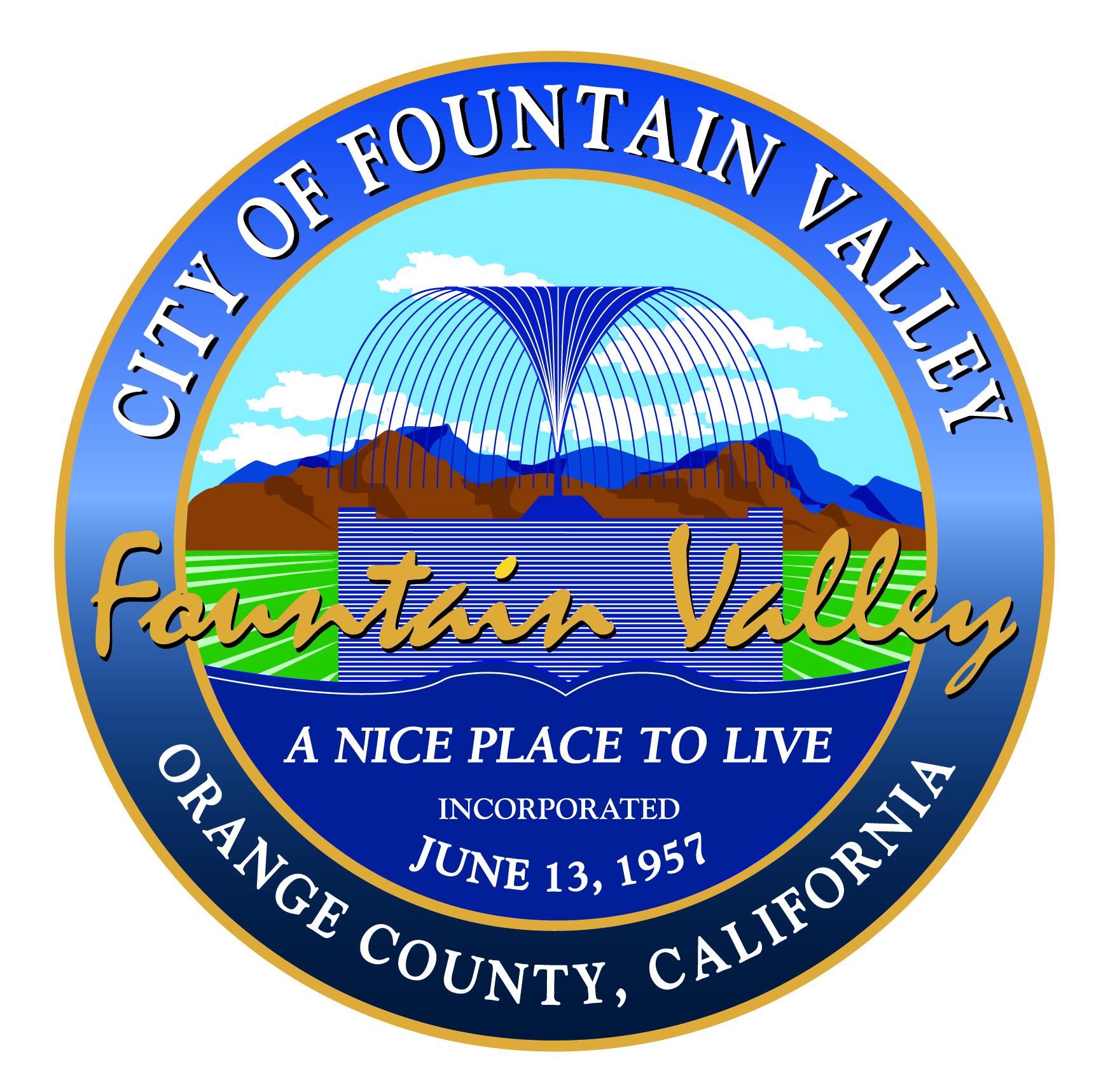 CityFV_logo_New_CMYK.jpg