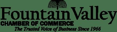 FVCC-Logo-B-W_Without-Background-w565.png