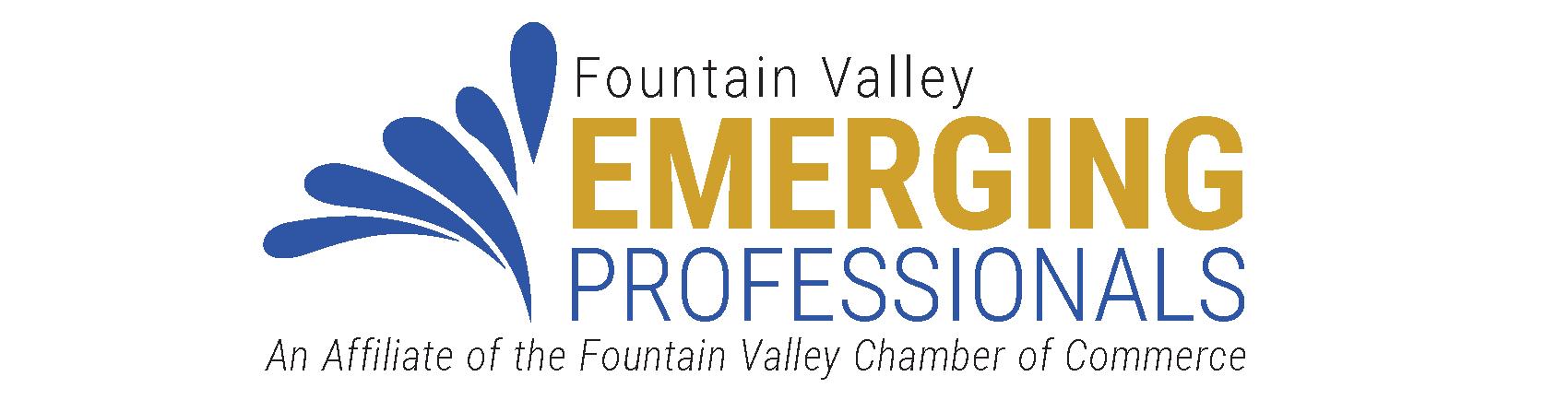 FVCC_EmergingProfessionals_MockUps-(2).png