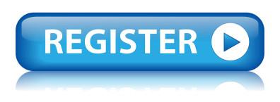 https://fvchamber.chambermaster.com/eventregistration/register/2806